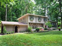 11 split level home exterior design ideas split level homes