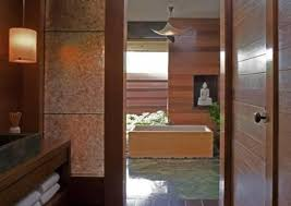 asian home interior design striking home interiors and serene outdoor rooms with asian flavor