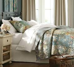 Pottery Barn White Duvet Bed Sets Pottery Barn Bedding Duvet Covers U0026 Quilts