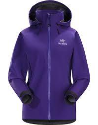 gore womens waterproof cycling jacket women u0027s gore tex jackets hoodies u0026 vests arc u0027teryx