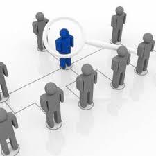 Job Seekers Resume Database Free by Job Seekers Search Nursing Jobs