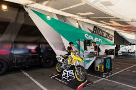 motocross racing 2 ride365 com stewart racing vital mx pit bits anaheim 2