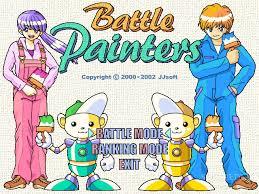 Download Battle Painters تحميل لعبة الألوان Images?q=tbn:ANd9GcQ2V5LlpwelhW6-GHxdkVNi0opvdIFfgKch9Og7xJs_2CQklAN7