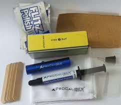 sink bathtub shower surface repair kit pro bone lca