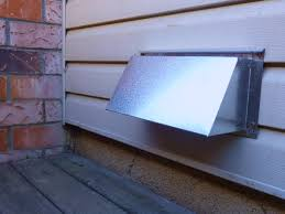 crawl space exhaust fan underairetm crawl space ventilation fans for air vent