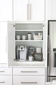Kitchen Shelf Organization Ideas Best 20 Best Kitchen Cabinets Ideas On Pinterest Kitchen Shelf