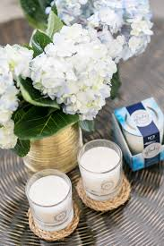 the scents of home how to make a candle coaster diana