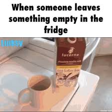 Fridge Meme - fridge number memes memes pics 2018