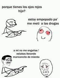 Buenos Memes En Espaã Ol - memes en español buscar con google lol pinterest memes en