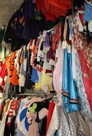 Costume Rental Shop Drop Me Services New Orleans Costume Company