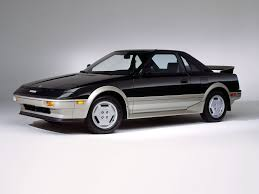 152 best toyota mr2 aw11 images on pinterest toyota mr2 car