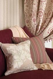 34 best curtains images on pinterest nina campbell designer