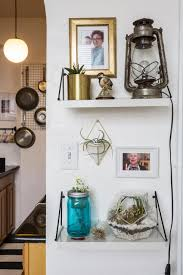 small space big style take a cue from the instagram worthy home