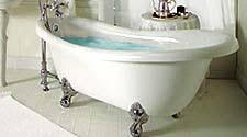 Freestanding Whirlpool Bathtubs Bathtubs Whirlpools Clawfoot Roman U0026 Soaking Tubs Efaucets Com