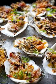 aufeminin cuisine huîtres gratinées photo 5 album photo aufeminin recettes de
