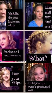 Dance Moms Memes - d6c0a167b1aeda130cddb8d3ed473ae4 jpg 640纓1 136 pixels dance moms