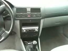 Volkswagen Jetta 2002 Interior 2000 Volkswagen Jetta Gls Mileage 86 000 Leather Interior Fully