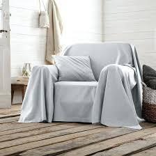 dessus de canapé ikea jete de canape ikea jetac de fauteuil ou canapac uni jete de