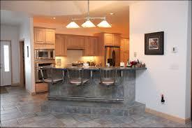 kitchen extraordinary popular kitchen designs marble floor