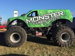 list of monster jam trucks image monster lubricants suv monster truck copy 1024x768 jpg