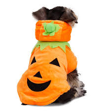 dog clothes for halloween aliexpress com buy free shipping pet dog clothes halloween