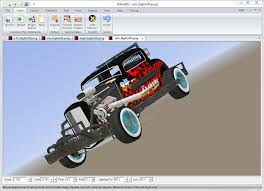 Home Design 3d Undo Updates And News Simgarage Home To 3dsimed Page 4