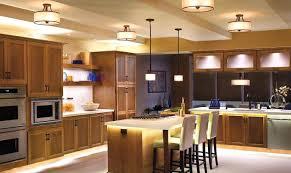 kitchen cabinet lighting ideas kitchen lighting options extension lighting kitchen lighting kitchen