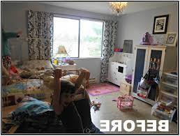 ideas for bathroom baby set designs ladies bedroom design i39 147