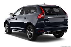 2014 volvo truck for sale 2014 volvo xc60 reviews and rating motor trend