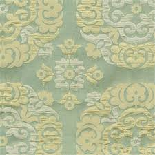 Home Decor Fabric 72 Best Iman Home Fabric Images On Pinterest Home Decor Fabric