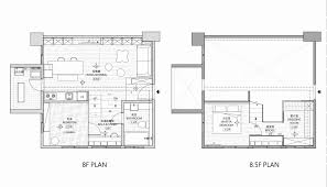 floor plans with cost to build 59 awesome home plans and cost to build house floor plans
