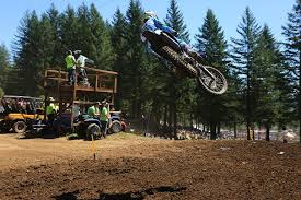motocross races this weekend top 10 washougal motocross feature stories vital mx