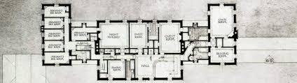kennedy compound floor plan half pudding half sauce 05 01 2015 06 01 2015