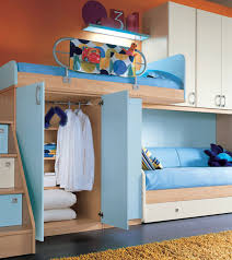 teen bunk beds ideas modern bunk beds design