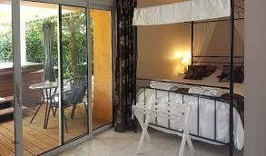 chambre hote versailles chambre d hotes versailles luxury chambre d hote versailles chambre