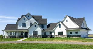 Hip Roof Trusses Prices Engineered Building Design Truss Wall Panel Steel Beams Iowa