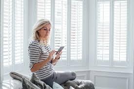 kitchen shutters elegant window furnishings