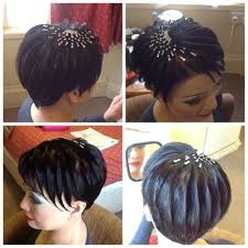 short ballroom hair cuts ballroom hairstyles for short hair there are so many stunning hair