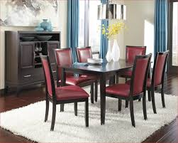 ashley furniture dining room buffets luxury urbanology ashley