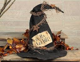 witch decorations for halloween 97 witch decorations for halloween