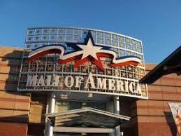 mall of america bans thanksgiving day store openings the daily
