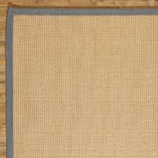 jute rug pewter jute rug reviews birch