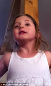 bibigon full series 16 vid feisty five year old saige declares plans to live with her mother s