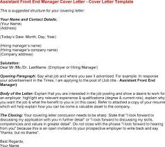 good cover letter endings download good way to end a cover letter