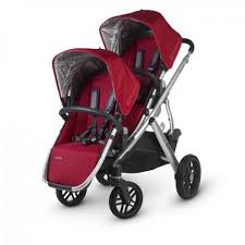 uppababy vista black friday uppababy recalls strollers and rumbleseats cpsc gov