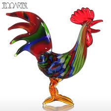 Rooster Home Decor Online Buy Wholesale Rooster Decor From China Rooster Decor