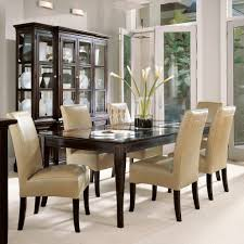 Dining Room Table Centerpiece Ideas Home Design 87 Marvellous Dining Room Decorating Ideas Moderns