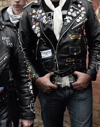 buy motorcycle jackets rockers leather motorcycle jackets return of the cafe racers