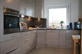 landhausküche grau landhausküche ansprechend auf dekoideen fur ihr zuhause oder