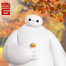 big hero hd wallpaper hd on a scale of 1 10 how excited are you that fall is here big